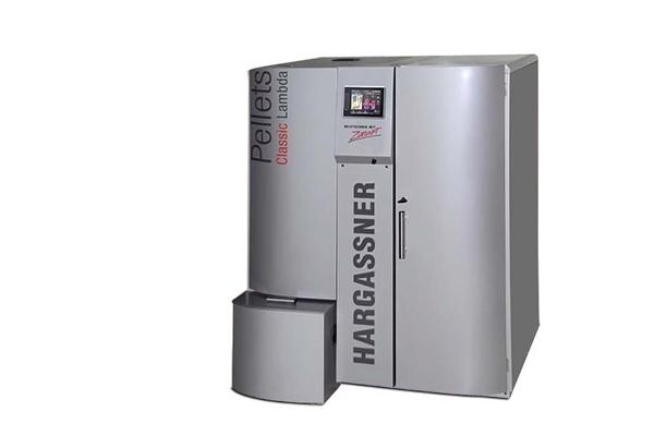 hargassner-hsv-classic-lambda-25-60