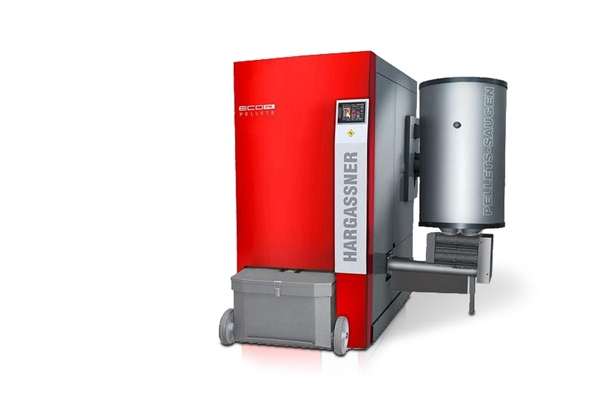hargassner-eco-pk-150-200