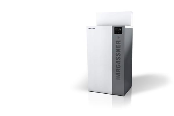 hargassner-nano-pk-6-15