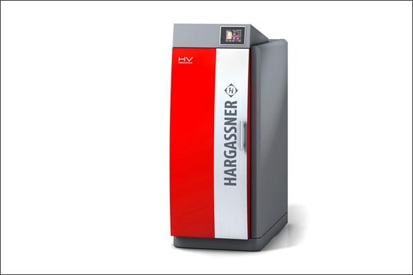 hargassner-stueckholz-hv-20-60