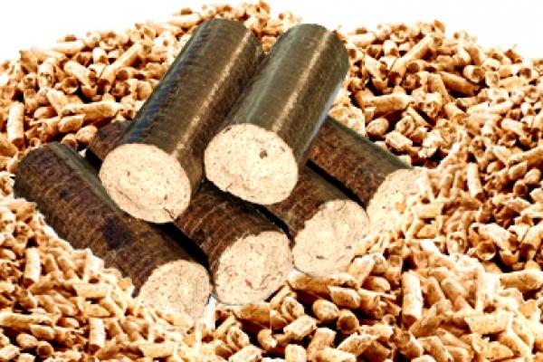 brennstoffe-briketts-pellets