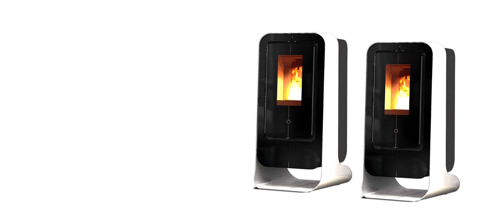 kaminofen fr kleine rume stunning ofen mit backrhre. Black Bedroom Furniture Sets. Home Design Ideas